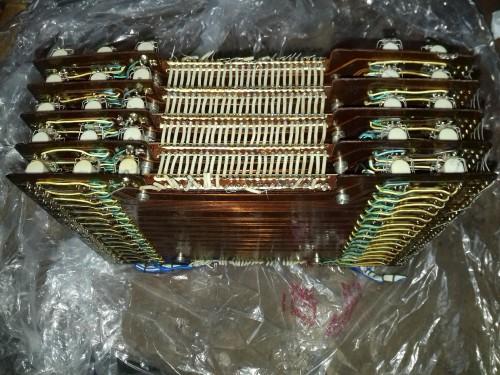 36a16de5e6d55d10704b8df592c6d188.jpg