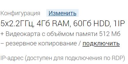 edec456cb145aa0bed406b6916d114af.png