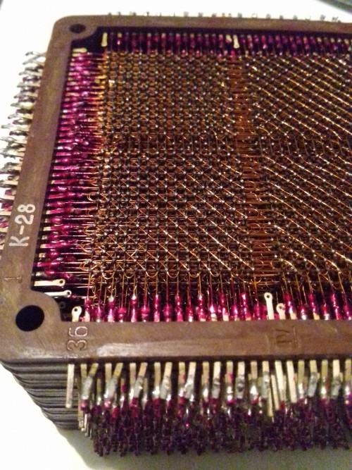 2c6741bfcc87b7dc8ad35d8dbe302fdf.jpg